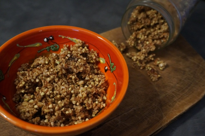 granola 002